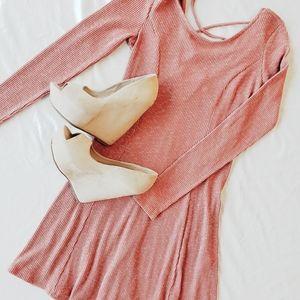NWT! Forever 21 Dress